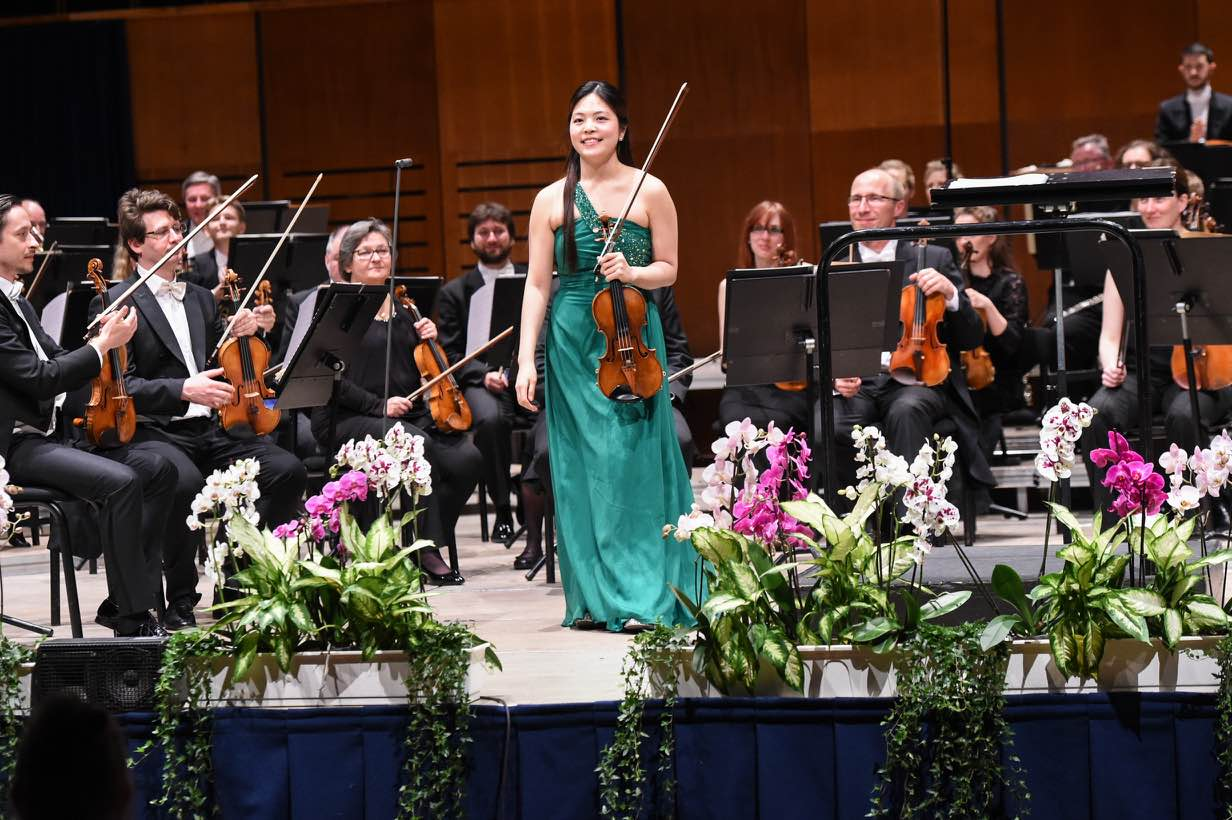carl nielsen competition