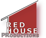 Red House Productions